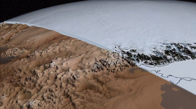 Antártida-sin-hielo-02