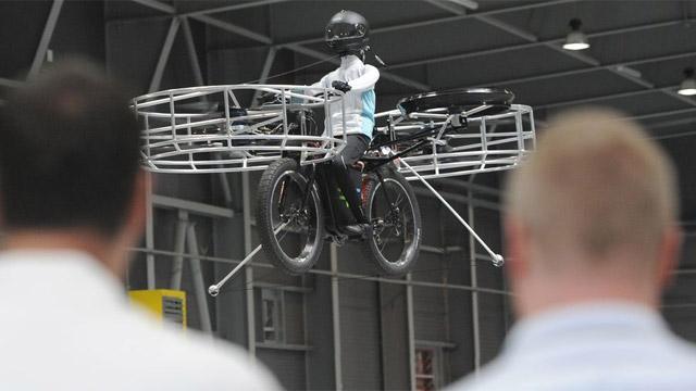 Bicicleta-voladora-01