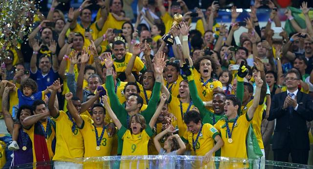 Brasil-Campeon-Confederaciones-1