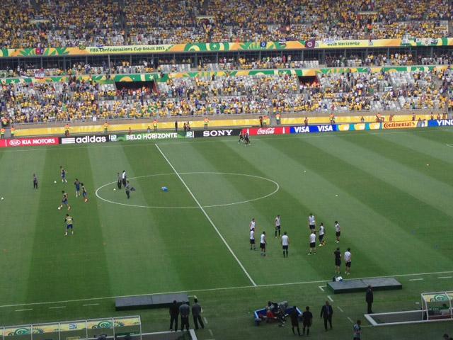 Brasil-vs-Uruguay