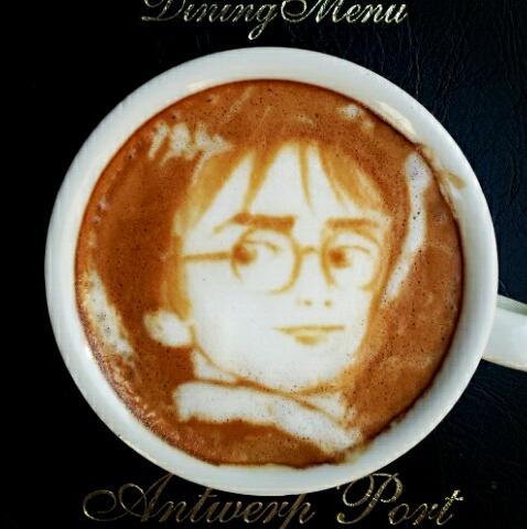 Café1