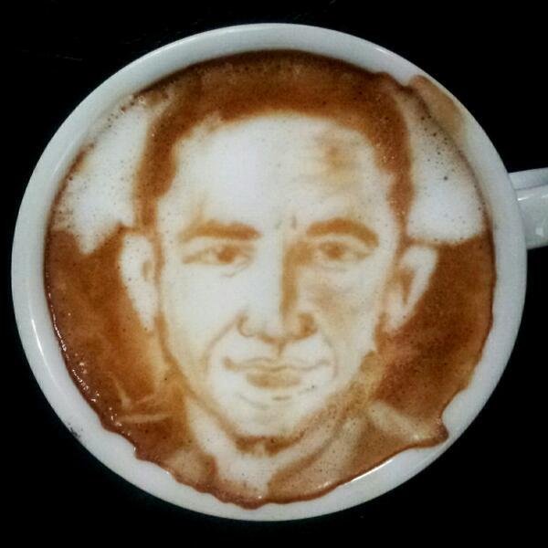 Café10
