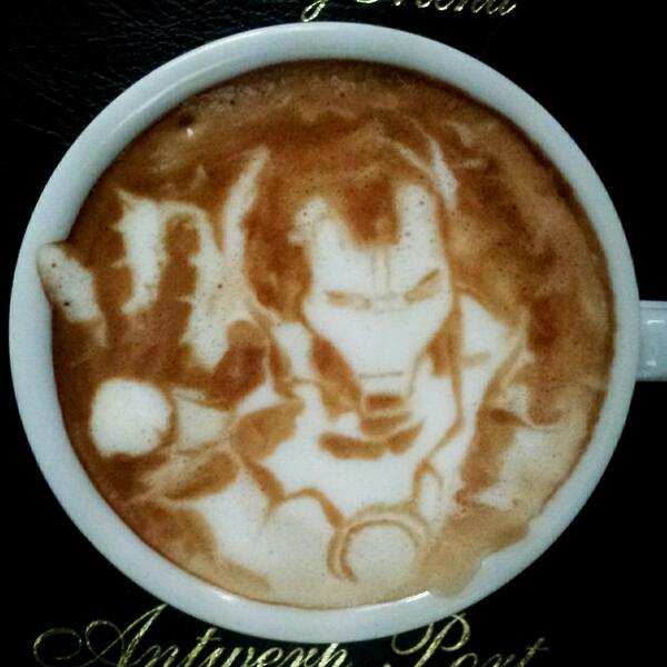 Café11
