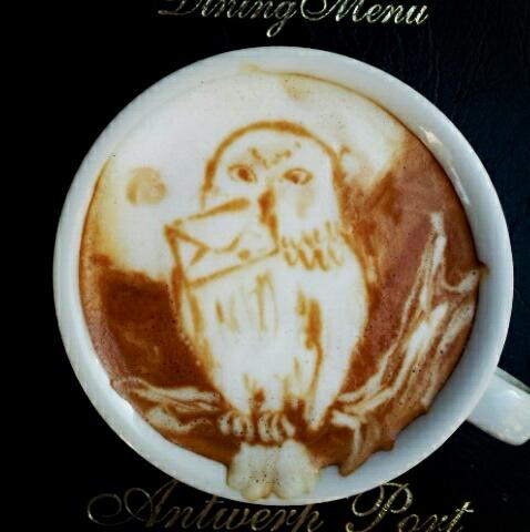 Café14