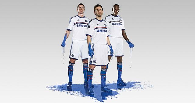 Chelsea-Jersey-2014-2