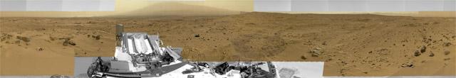 Curiosity-Marte-panoramica-mini