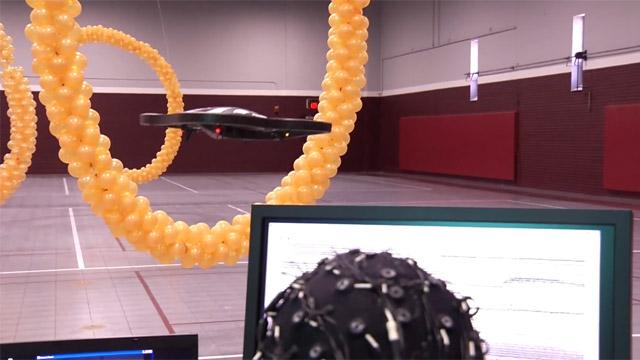 Drone-controlado-con-la-mente