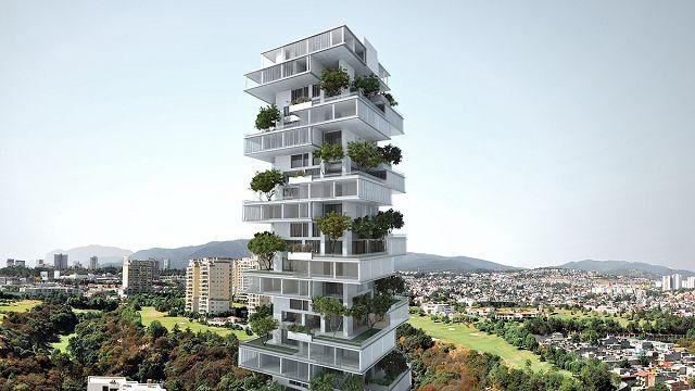 Edificios-de-apartamentos