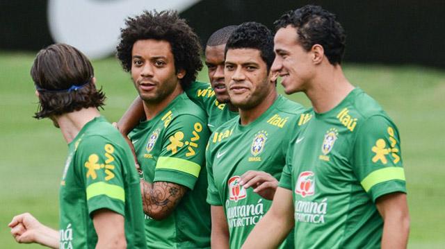 Entrenamiento-Brasil-1