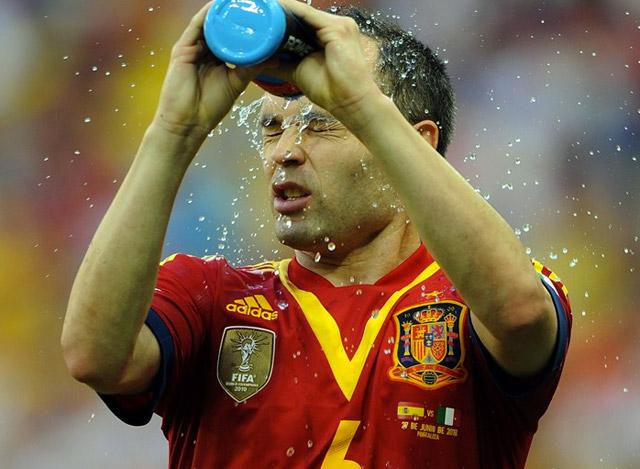 Espana-vs-Italia-1