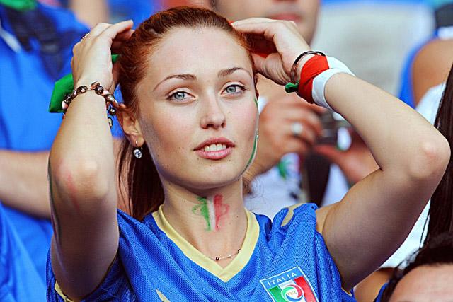 Fan-Italia