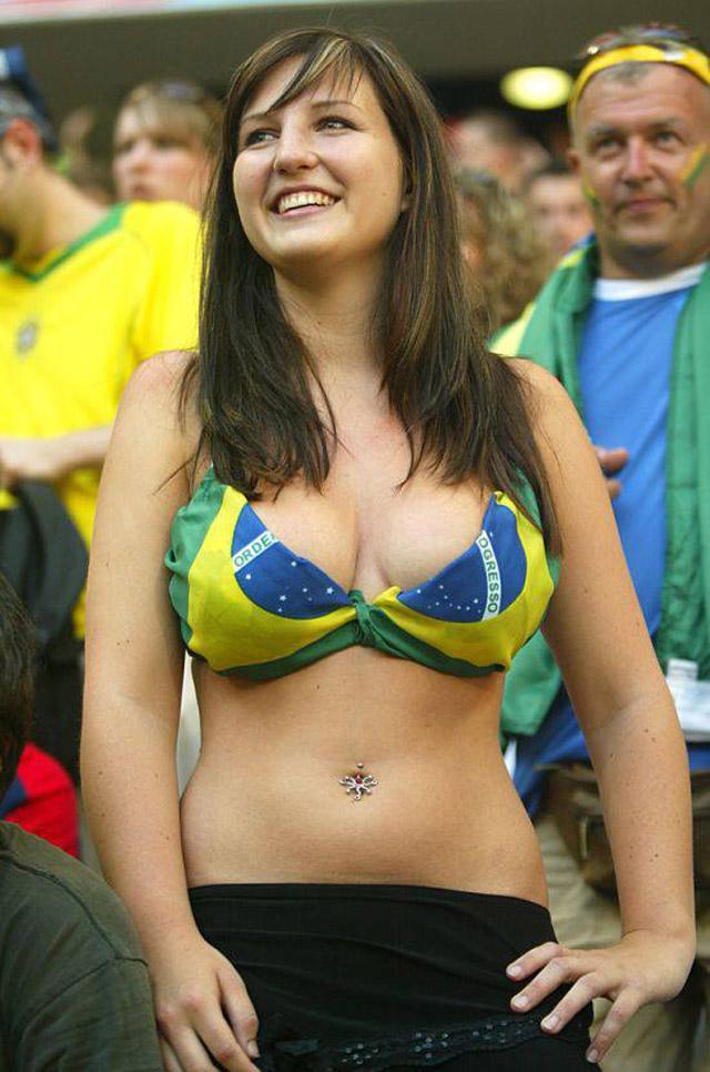 Fans-Copa-Confederaciones-15