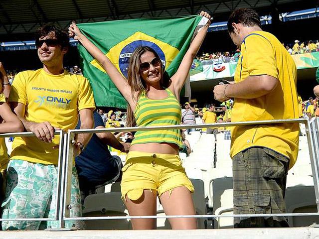 Fans-Copa-Confederaciones-4