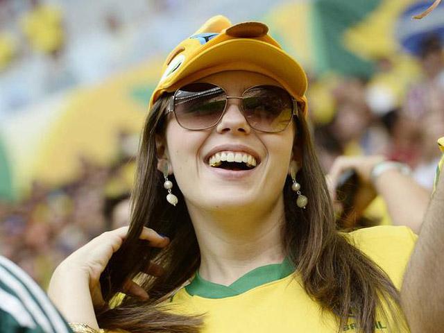 Fans-Copa-Confederaciones-6