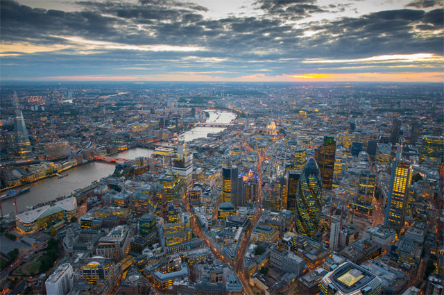 Londres-por-Jason-Hawkes-01