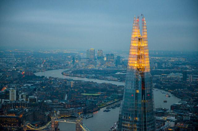 Londres-por-Jason-Hawkes-04