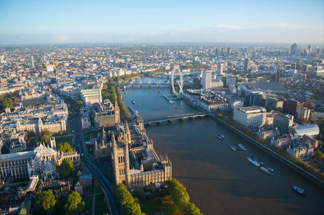 Londres-por-Jason-Hawkes-13