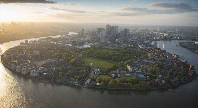 Londres-por-Jason-Hawkes-19