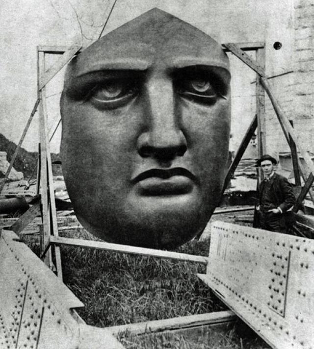 Monumentos26