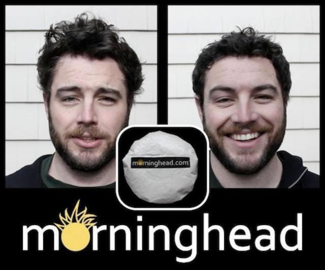 MorningHead