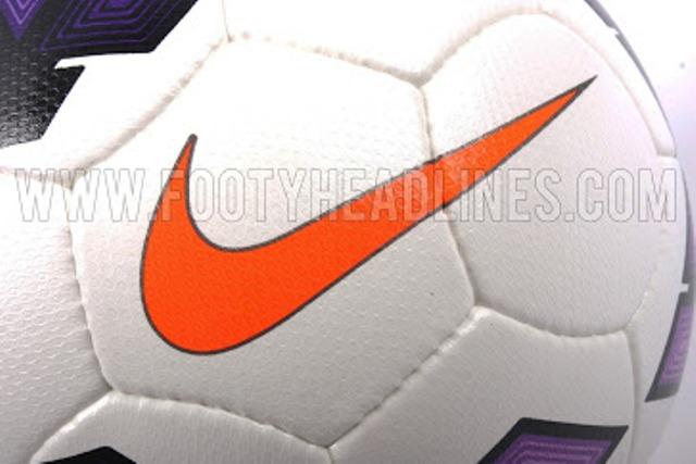 Nike Incyte 13-14 Premier League (2)