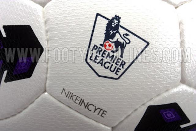 Nike Incyte 13-14 Premier League (4)