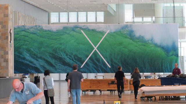 OS-X-10-9-logo