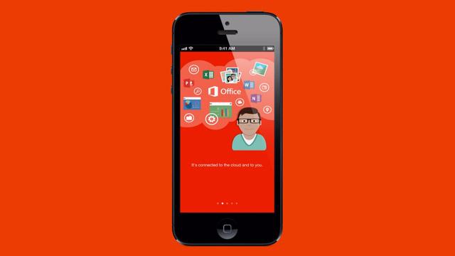 Office-para-iPhone