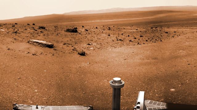 Opportunity-agua-en-Marte