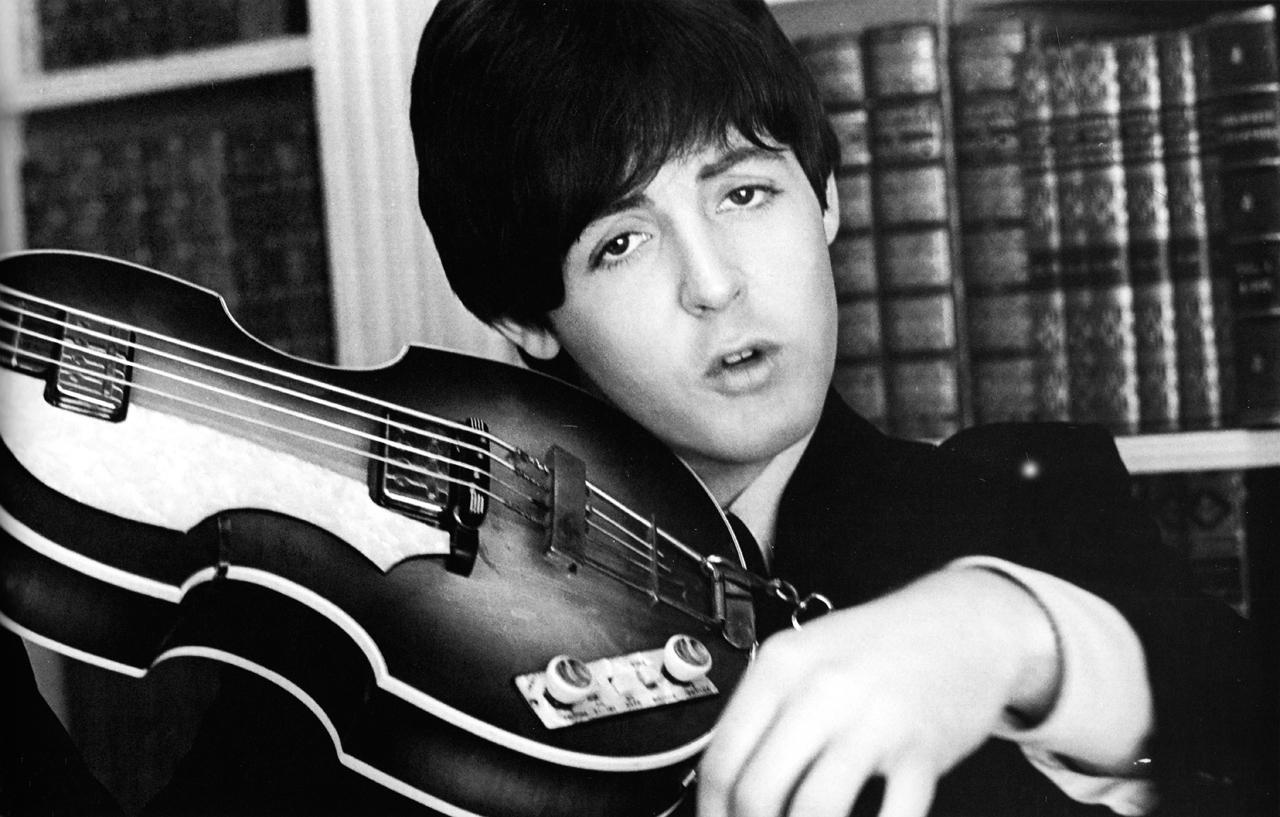 Paul-McCartney-the-beatles-33075676-1280-817