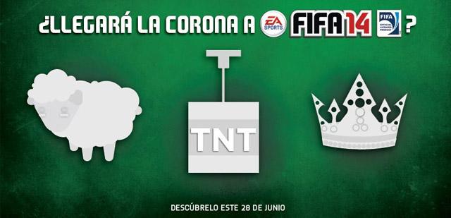 Portada-FIFA-14-02
