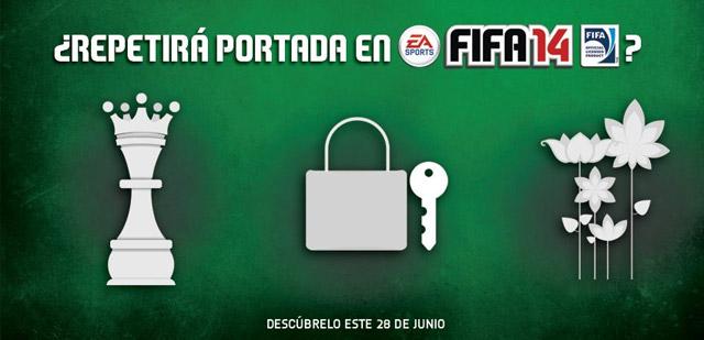 Portada-FIFA-14-04