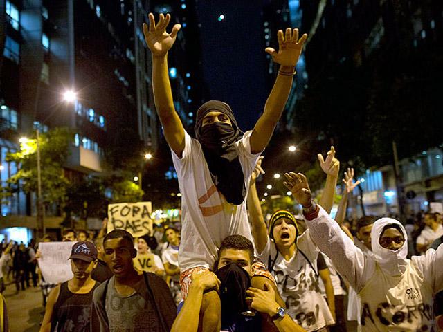 Protesta-Brasil-2