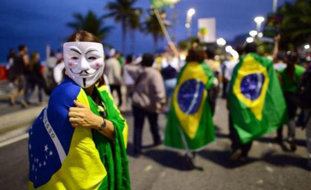 Protestas-Belo-Horizonte-1