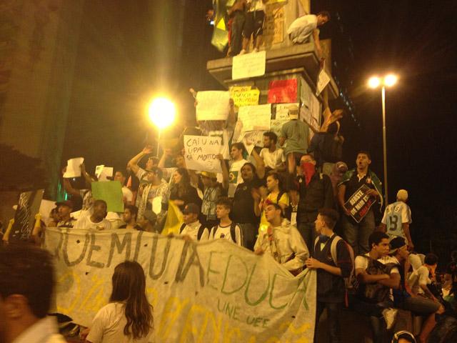Protestas-Belo-Horizonte-5