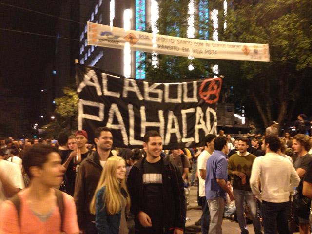 Protestas-Belo-Horizonte-9