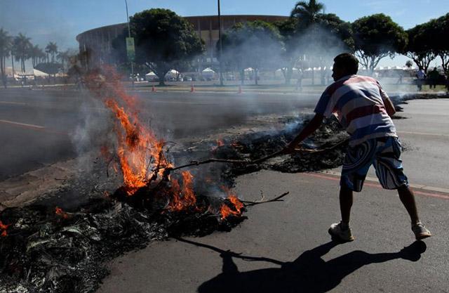 Protestas-Copa-Confederaciones-1