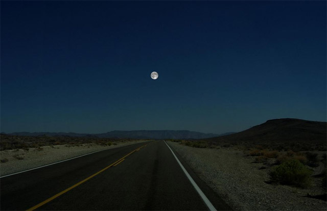 Ron-Miller-planetas-01