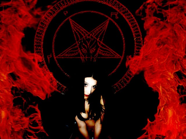 Satanic_Angel_by_untodarkness