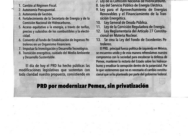 Scan PRD Clemente008