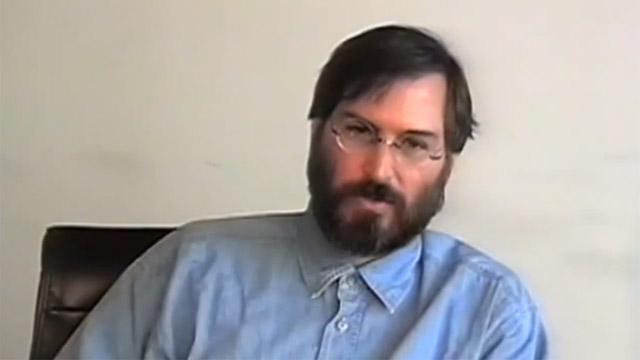 Steve-Jobs-entrevista-inedita