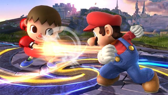 Super-Smash-Bros-Wii-U-02