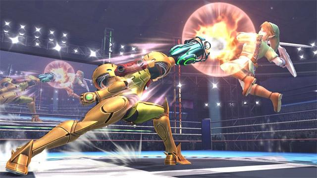 Super-Smash-Bros-Wii-U-04