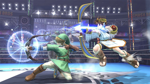 Super-Smash-Bros-Wii-U-05