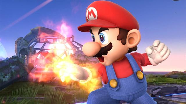 Super-Smash-Bros-Wii-U-06