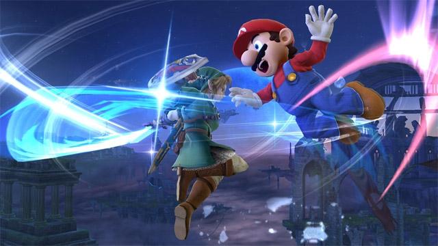 Super-Smash-Bros-Wii-U-07