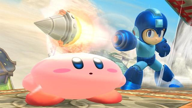 Super-Smash-Bros-Wii-U-08