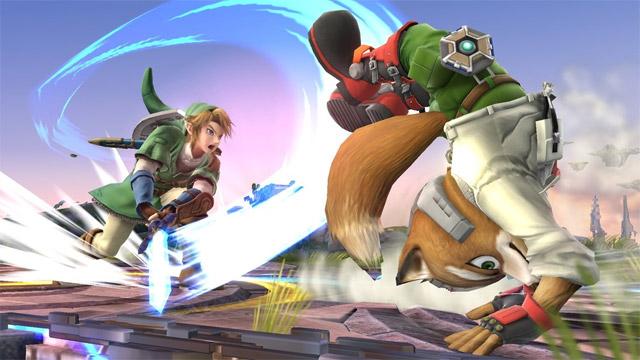 Super-Smash-Bros-Wii-U-09