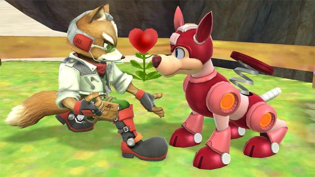 Super-Smash-Bros-Wii-U-10