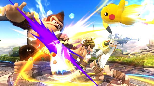 Super-Smash-Bros-Wii-U-11